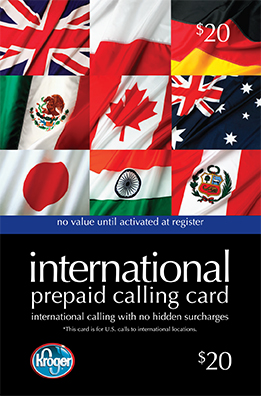 card1 card2 - Where To Buy International Calling Cards